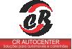 CR Auto Center